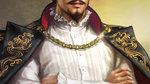 <a href=news_nobunaga_s_ambition_taishi_launches_today-20071_en.html>Nobunaga's Ambition: Taishi launches today</a> - Character Portraits