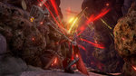 <a href=news_code_vein_to_launch_on_september_28-20074_en.html>Code Vein to launch on September 28</a> - Gallery