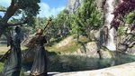 <a href=news_teso_summerset_hit_consoles-20079_en.html>TESO: Summerset hit consoles</a> - 8 screenshots