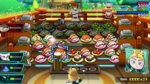 Our Switch videos of Sushi Striker - Screenshots
