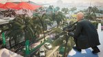 Hitman 2 unveiled - 5 screenshots