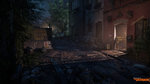 <a href=news_e3_the_division_2_images_and_trailer-20101_en.html>E3: The Division 2 images and trailer</a> - E3: Images