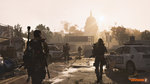 <a href=news_e3_images_et_trailer_de_the_division_2-20101_fr.html>E3: Images et Trailer de The Division 2</a> - E3: Images