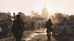 E3: The Division 2 images and trailer - E3: Images
