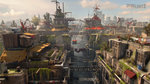 E3: Dying Light 2 announced - E3: Images