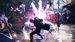 <a href=news_e3_devil_may_cry_5_announced-20103_en.html>E3: Devil May Cry 5 announced</a> - E3: Images