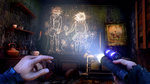 E3: We Happy Few date and trailer - E3: screenshots