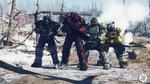 E3: Fallout 76 new trailer and date - E3: screenshots