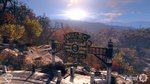 E3: Fallout 76 new trailer and date - E3: screenshots