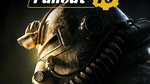 E3: Fallout 76 new trailer and date - Power Armor Edition / Packshots