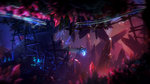 E3 : Ori 2 sublime en 4K - E3: images