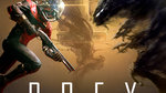 <a href=news_e3_prey_gets_more_content_today-20119_en.html>E3: Prey gets more content today</a> - Digital Deluxe / Mooncrash Key Art