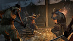 E3: Sekiro: Shadows Die Twice screenshots - E3: screenshots