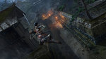 E3: Images de Sekiro: Shadows Die Twice - E3: images