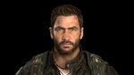E3: Just Cause 4 trailer - E3: screenshots
