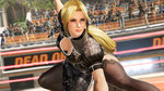 E3: Dead or Alive 6 images and trailer - Characters