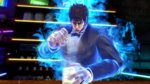 E3: Fist of the North Star: Lost Paradise coming West - E3: screenshots