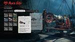 E3: Skull & Bones trailer - E3: screens