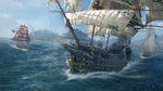 <a href=news_e3_skull_bones_trailer-20137_en.html>E3: Skull & Bones trailer</a> - E3: screens