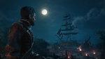 <a href=news_e3_trailer_de_skull_bones-20137_fr.html>E3: Trailer de Skull & Bones</a> - E3: images