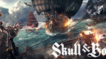 <a href=news_e3_skull_bones_trailer-20137_en.html>E3: Skull & Bones trailer</a> - E3: artwork