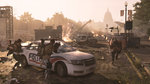 E3: The Division 2 new trailers, screens - E3: new screens
