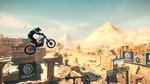 E3: Trailers de Trials Rising - E3: images