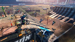 E3: Trials Rising trailers - E3: screenshots
