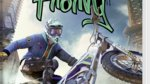 E3: Trials Rising trailers - Packshots