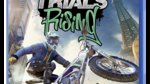<a href=news_e3_trials_rising_trailers-20141_en.html>E3: Trials Rising trailers</a> - Packshots