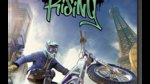 E3: Trailers de Trials Rising - Packshots