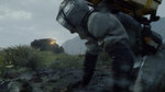 E3: Death Stranding is intriguing - E3: Images