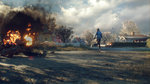 <a href=news_e3_trailer_de_generation_zero-20162_fr.html>E3: Trailer de Generation Zero</a> - 6 images