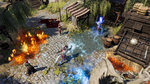E3: Divinity 2 release date for consoles - E3: Images