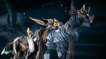 Warframe: The Sacrifice launching this week - The Sacrifice screens
