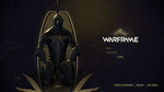 <a href=news_warframe_the_sacrifice_launching_this_week-20167_en.html>Warframe: The Sacrifice launching this week</a> - The Sacrifice screens