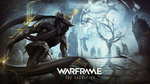 Warframe: The Sacrifice launching this week - The Sacrifice Key Art
