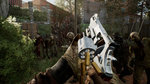 <a href=news_e3_gameplay_trailer_of_overkill_s_the_walking_dead-20168_en.html>E3: Gameplay Trailer of Overkill's The Walking Dead</a> - E3: screenshots