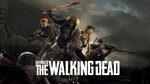 <a href=news_e3_gameplay_trailer_of_overkill_s_the_walking_dead-20168_en.html>E3: Gameplay Trailer of Overkill's The Walking Dead</a> - Wallpaper