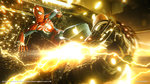 E3: Spider-Man gameplay and screens - E3: screenshots
