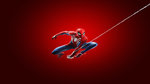 E3: Spider-Man gameplay and screens - E3: key art