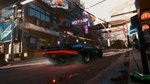 E3: Cyberpunk 2077 new screens - E3: Screenshots
