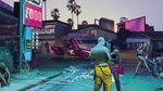 E3: Cyberpunk 2077 new screens - E3: Artworks