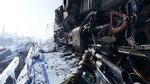 <a href=news_e3_new_screens_of_metro_exodus-20179_en.html>E3: New screens of Metro Exodus</a> - E3: screenshots