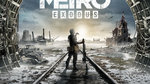 E3: New screens of Metro Exodus - E3: Spring Key Art