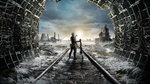<a href=news_e3_new_screens_of_metro_exodus-20179_en.html>E3: New screens of Metro Exodus</a> - E3: Spring Key Art