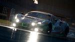 Assetto Corsa Competizione new screens - 7 screenshots