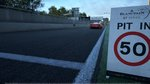 Images d'Assetto Corsa Competizione - 7 images