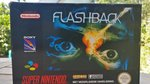 <a href=news_the_92_flashback_back_on_switch-20217_en.html>The 92 Flashback back on Switch</a> - Flashback - Snes