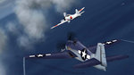 New game : Heroes of the Pacific - 12 images